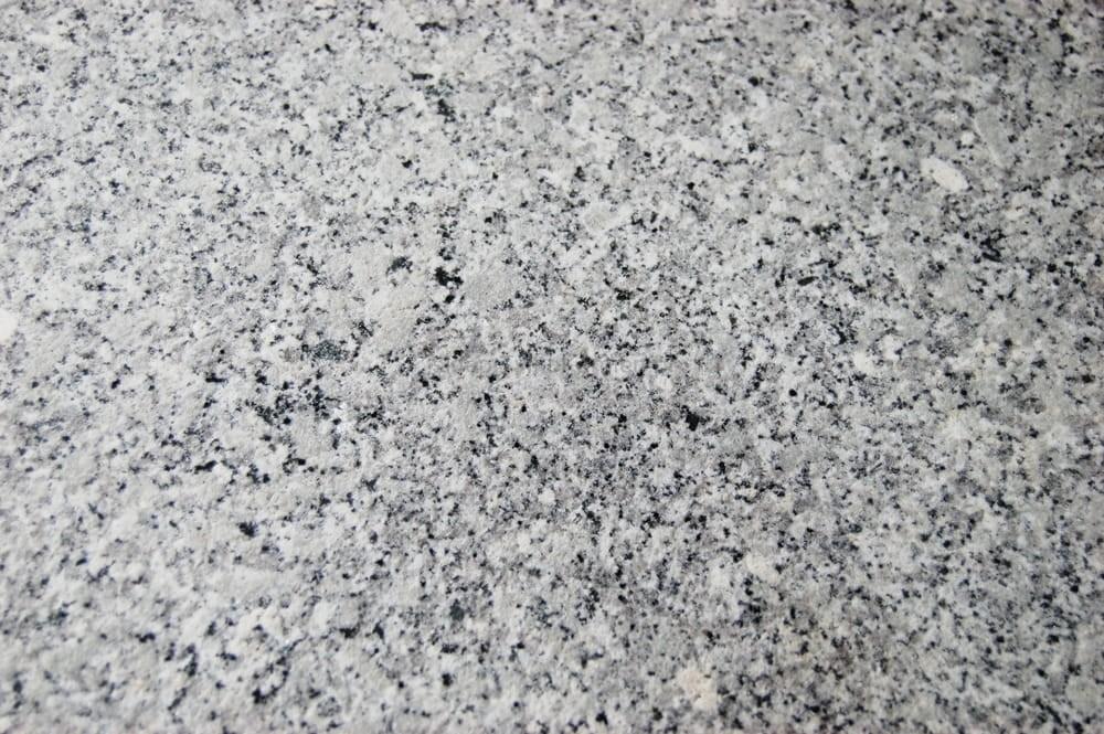 Plytki Granitowe Strzegom Plomieniowane Stone Pl Plytki Kamienne Najlepszy Wybor