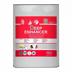 Impregnat Faber Deep Enhancer